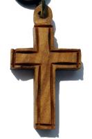 Cross Mens Necklace_200x200